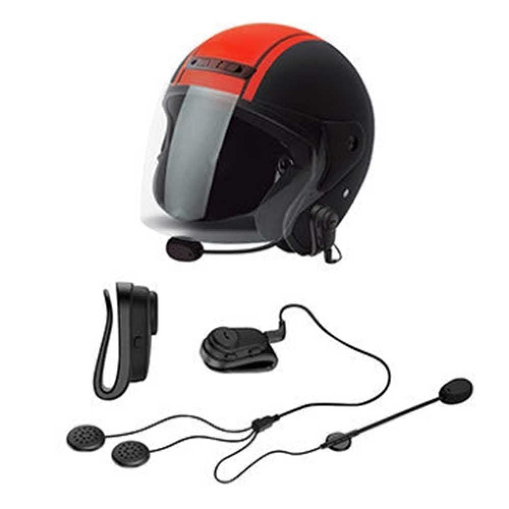 7ea239eafcc Wholesale Bluetooth Headset for Motorcycle Helmets (Roman)