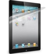 iPad%204%20Screen%20Guard