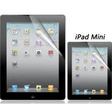 iPad%20Mini%20Matte%20surface%20lcd%20protector