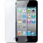 iPod Touch 4 Screen Guard