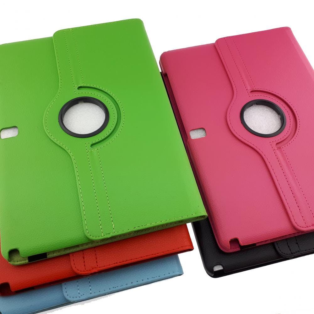Leather Cover Case -Tab Pro S 12.0
