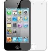 iPod Touch 4 Anti-Thumb Screen Guard