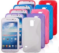 i9600%20Samsung%20Galaxy%20S5%20TPU%20Wave%20Case