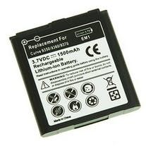 BlackBerry%20Curve%20EM-1%20battery