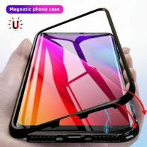 Wholesale Cell Phone Covers
