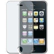 iPhone%203GS%20Screen%20Guard
