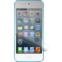 iPod Touch 5 Screen Guard