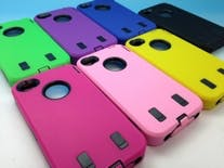 Three%20layers%20of%20protection%20for%20iPhone%204