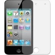 iPod Touch 4 Anti-Thumb Screen Guard